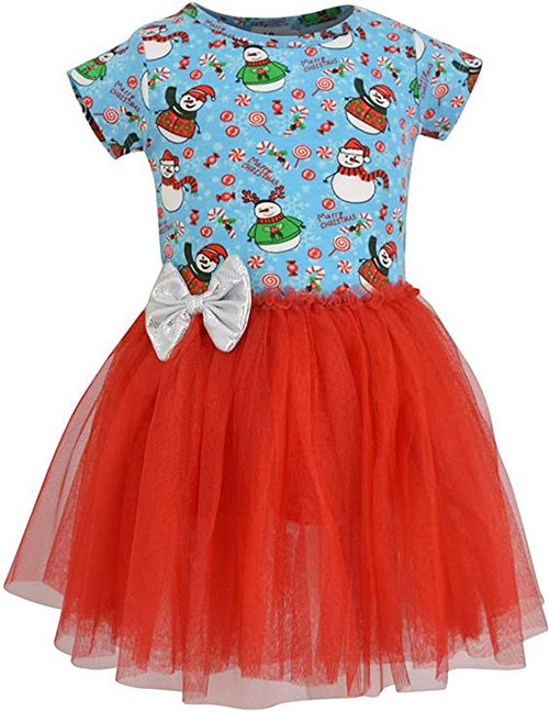 15-Christmas-Outfits-For-Babies-Kids-Girls-2020-11