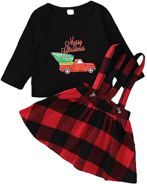 15-Christmas-Outfits-For-Babies-Kids-Girls-2020-12