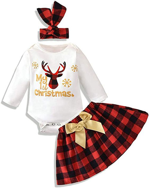 15-Christmas-Outfits-For-Babies-Kids-Girls-2020-13