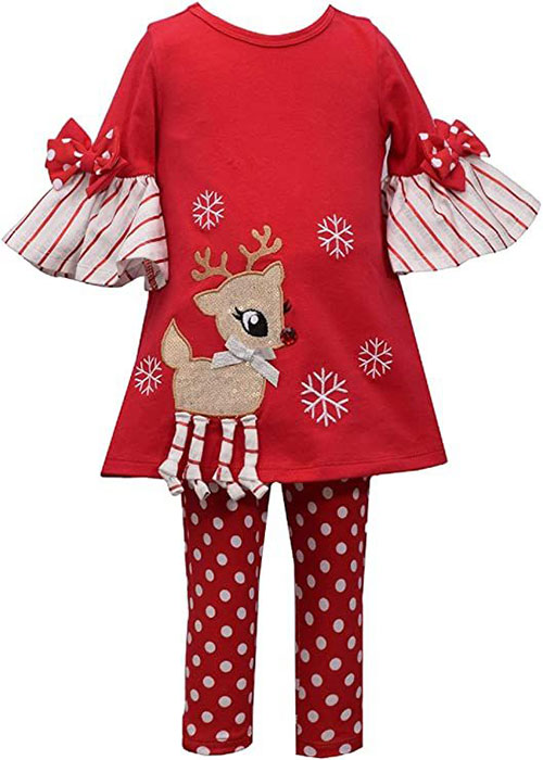 15-Christmas-Outfits-For-Babies-Kids-Girls-2020-14