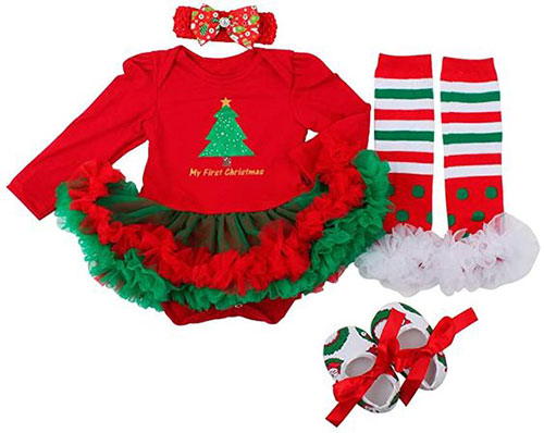15-Christmas-Outfits-For-Babies-Kids-Girls-2020-2