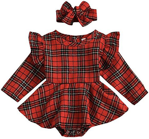 15-Christmas-Outfits-For-Babies-Kids-Girls-2020-3
