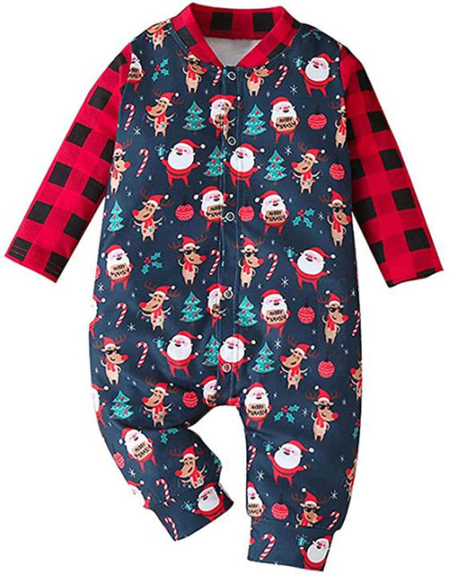15-Christmas-Outfits-For-Babies-Kids-Girls-2020-4