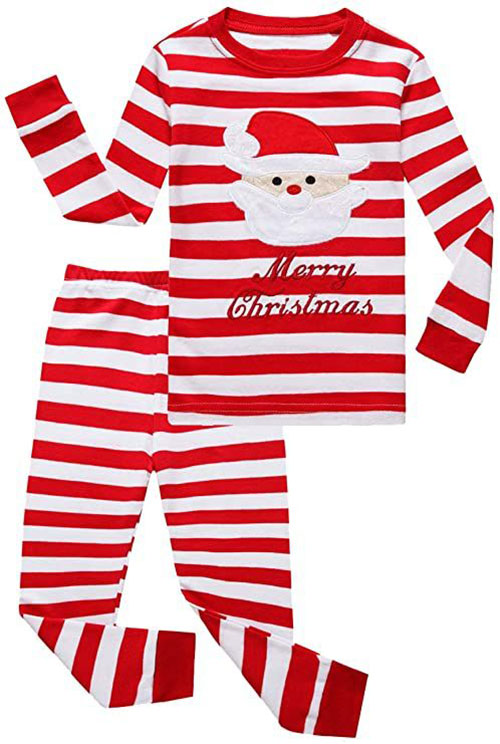 15-Christmas-Outfits-For-Babies-Kids-Girls-2020-5
