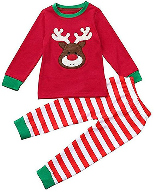 15-Christmas-Outfits-For-Babies-Kids-Girls-2020-6