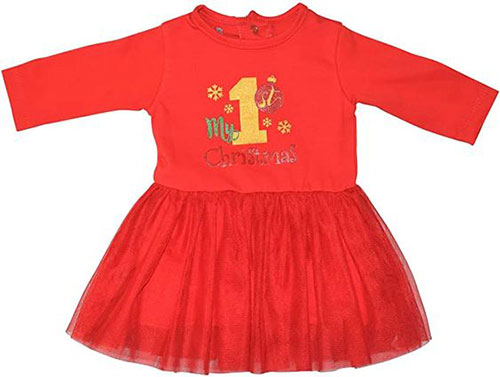 15-Christmas-Outfits-For-Babies-Kids-Girls-2020-7