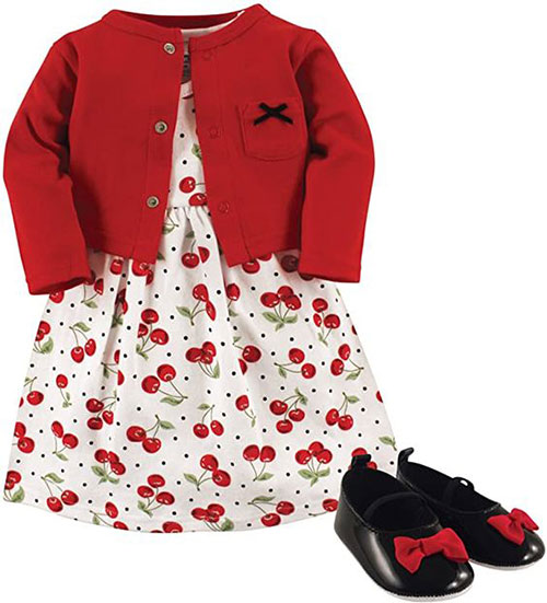15-Christmas-Outfits-For-Babies-Kids-Girls-2020-8
