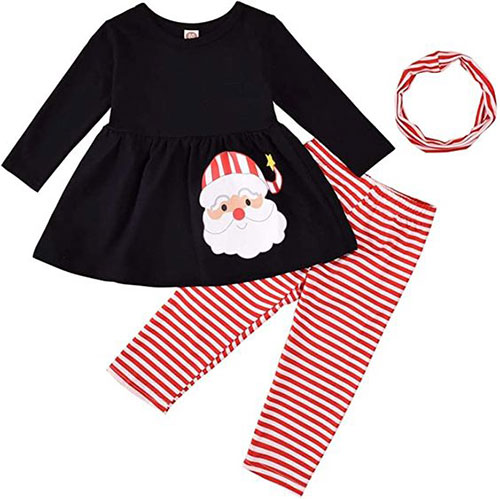 15-Christmas-Outfits-For-Babies-Kids-Girls-2020-9