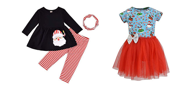 15-Christmas-Outfits-For-Babies-Kids-Girls-2020-F
