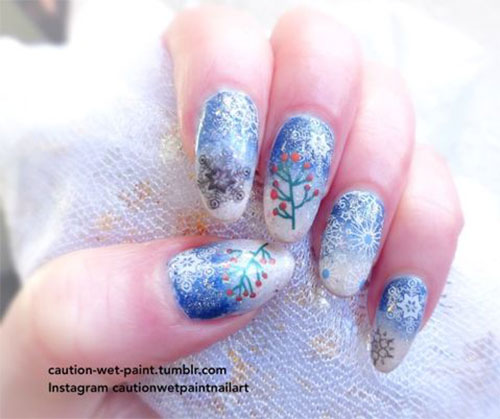 20-Christmas-Nail-Art-Ideas-2020-Xmas-Nails-11