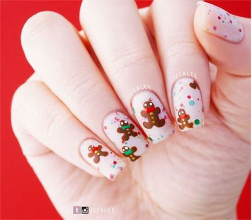 20-Christmas-Nail-Art-Ideas-2020-Xmas-Nails-13