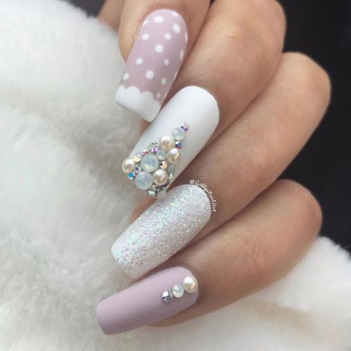 20-Christmas-Nail-Art-Ideas-2020-Xmas-Nails-14