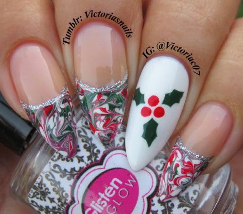 20-Christmas-Nail-Art-Ideas-2020-Xmas-Nails-15