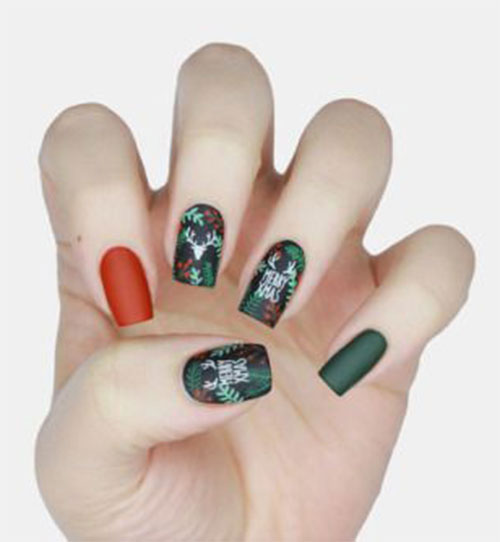 20-Christmas-Nail-Art-Ideas-2020-Xmas-Nails-3