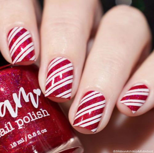 20-Christmas-Nail-Art-Ideas-2020-Xmas-Nails-4