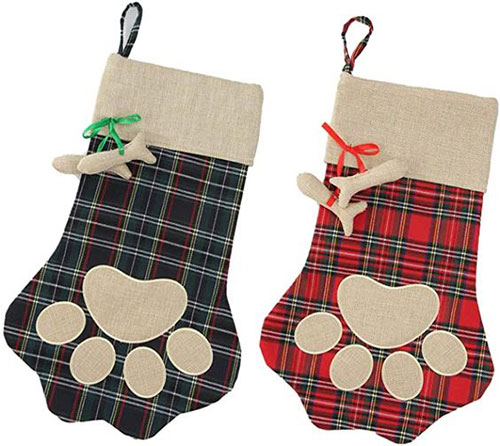Best-Merry-Christmas-Stockings-2020-1