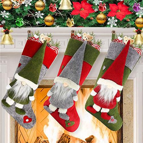 Best-Merry-Christmas-Stockings-2020-10
