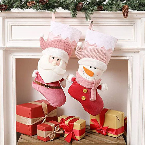 Best-Merry-Christmas-Stockings-2020-11