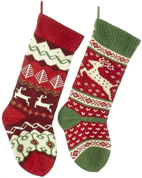 Best-Merry-Christmas-Stockings-2020-12