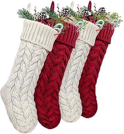 Best-Merry-Christmas-Stockings-2020-2