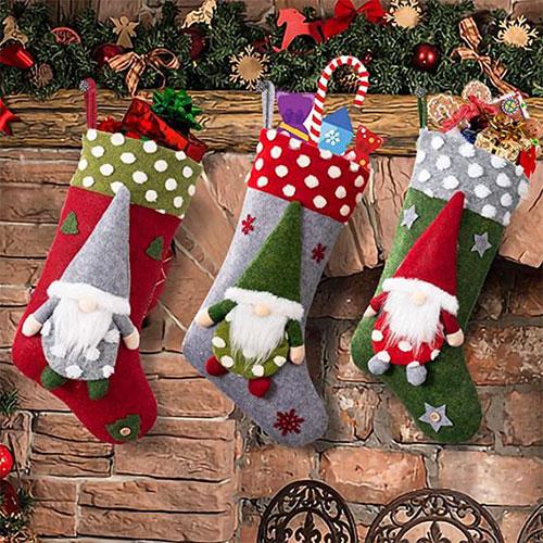 Best-Merry-Christmas-Stockings-2020-3