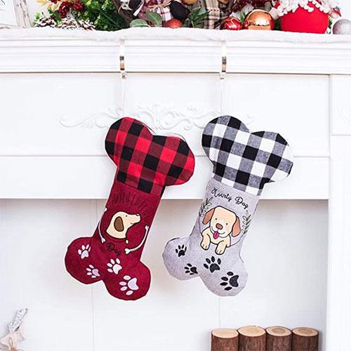 Best-Merry-Christmas-Stockings-2020-4