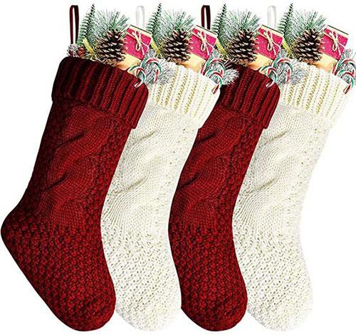 Best-Merry-Christmas-Stockings-2020-5