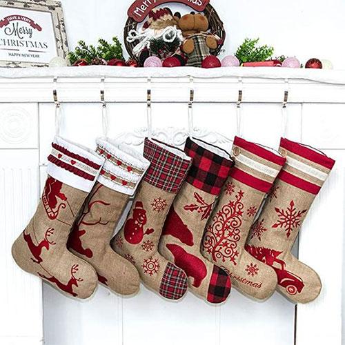 Best-Merry-Christmas-Stockings-2020-6