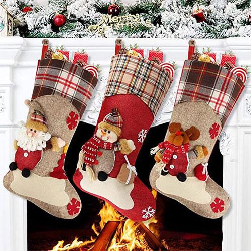 Best-Merry-Christmas-Stockings-2020-8