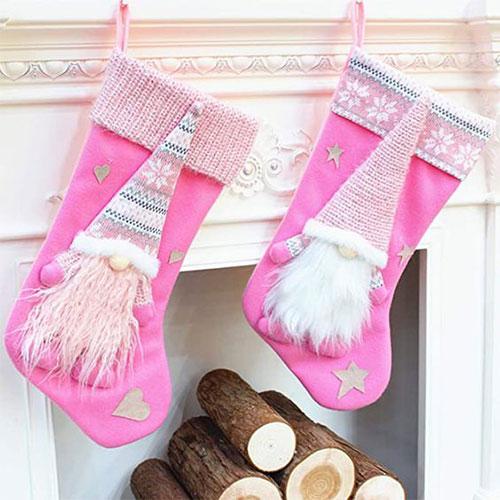Best-Merry-Christmas-Stockings-2020-9