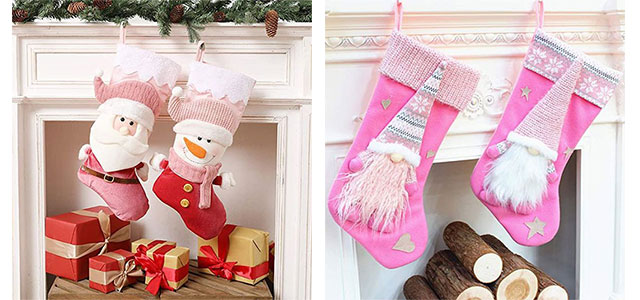 Best-Merry-Christmas-Stockings-2020-F