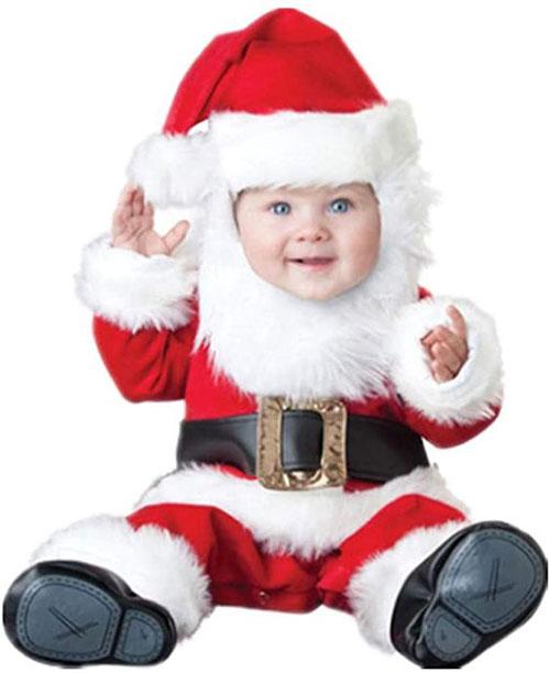 Best-Santa-Suits-Costumes-For-Babies-Kids-Men-Women-2020-1