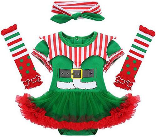 Best-Santa-Suits-Costumes-For-Babies-Kids-Men-Women-2020-10