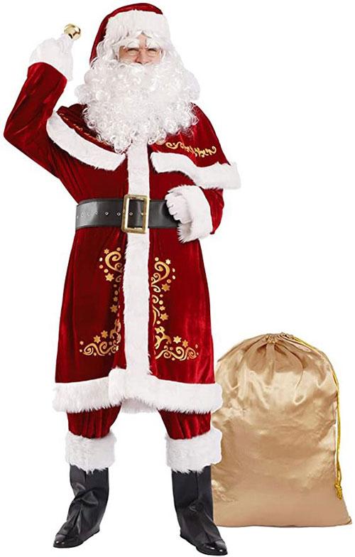 Best-Santa-Suits-Costumes-For-Babies-Kids-Men-Women-2020-12