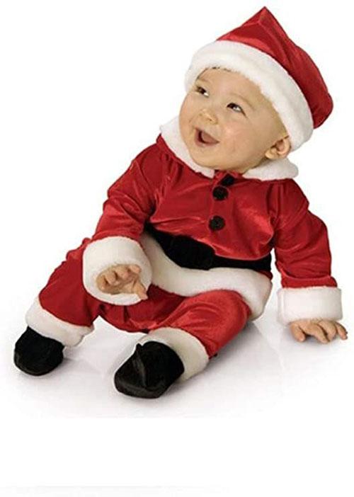 Best-Santa-Suits-Costumes-For-Babies-Kids-Men-Women-2020-2