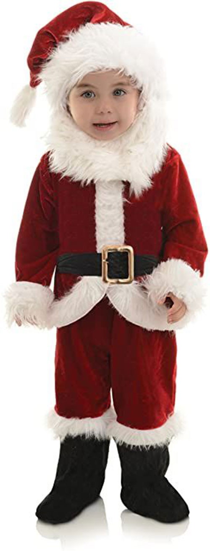 Best-Santa-Suits-Costumes-For-Babies-Kids-Men-Women-2020-3