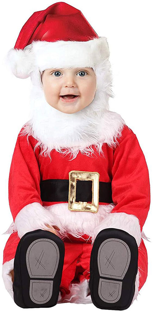Best-Santa-Suits-Costumes-For-Babies-Kids-Men-Women-2020-4