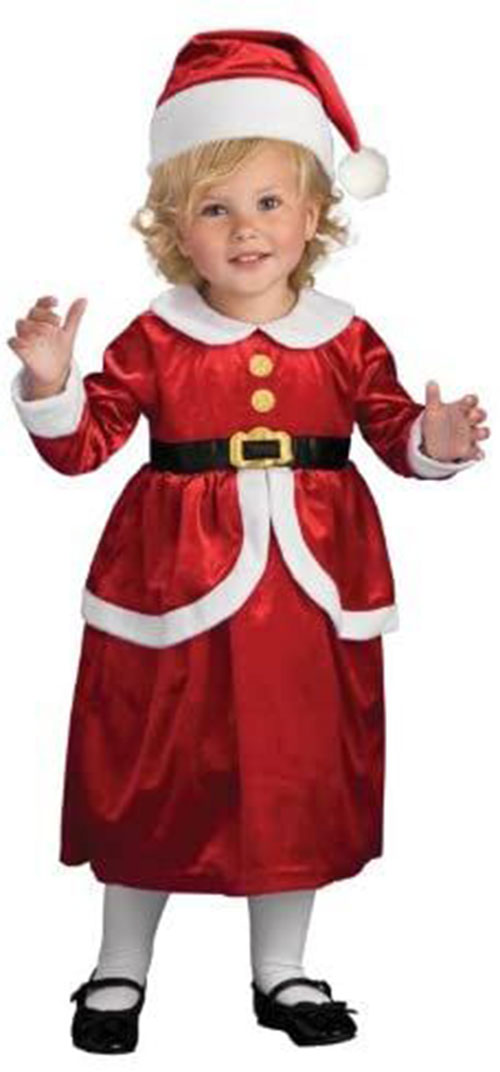 Best-Santa-Suits-Costumes-For-Babies-Kids-Men-Women-2020-5