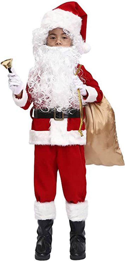 Best-Santa-Suits-Costumes-For-Babies-Kids-Men-Women-2020-6