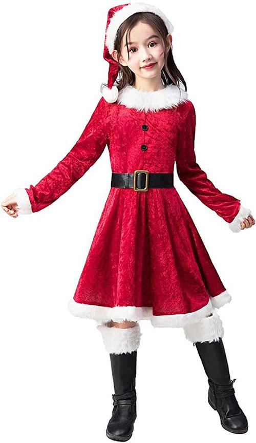 Best-Santa-Suits-Costumes-For-Babies-Kids-Men-Women-2020-7