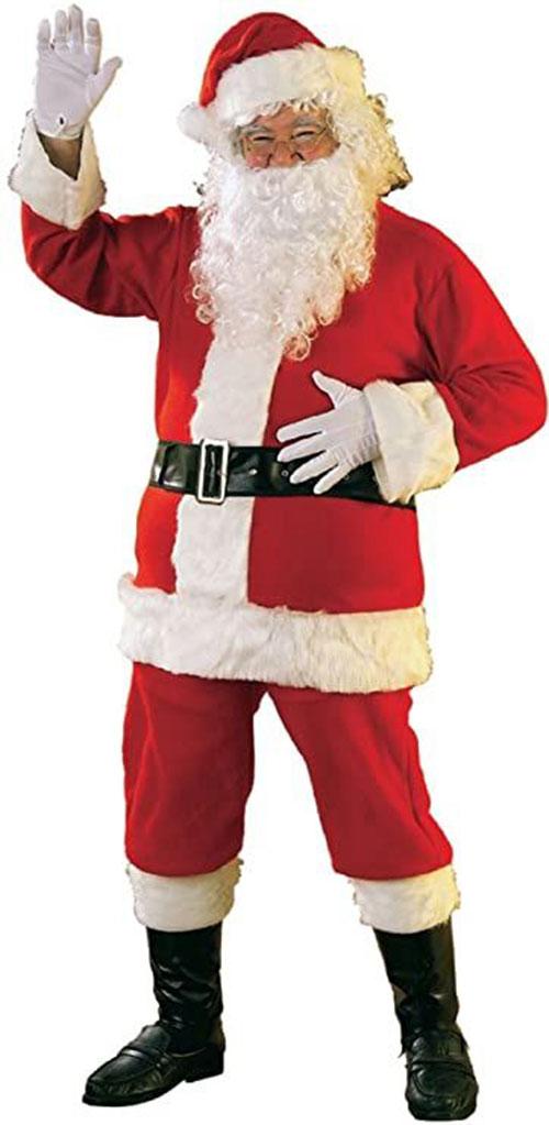 Best-Santa-Suits-Costumes-For-Babies-Kids-Men-Women-2020-8