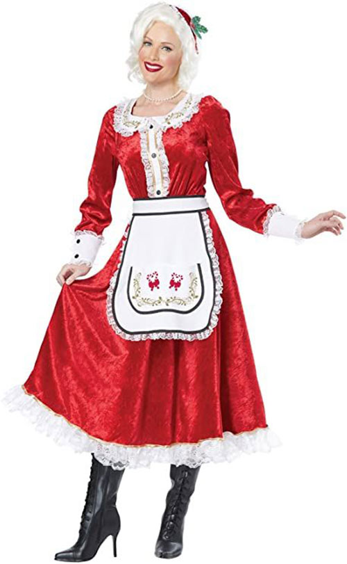 Best-Santa-Suits-Costumes-For-Babies-Kids-Men-Women-2020-9