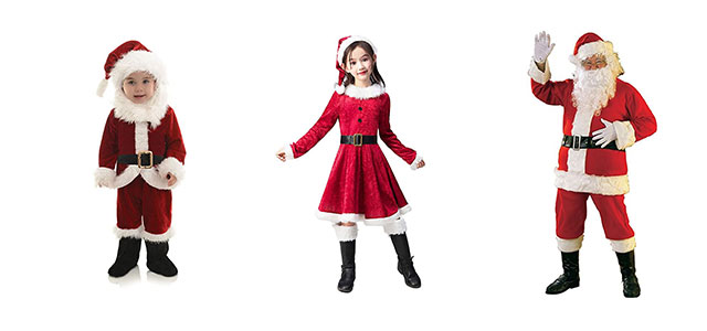 Best-Santa-Suits-Costumes-For-Babies-Kids-Men-Women-2020-F