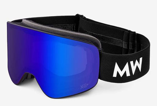 Best-Stylish-Sunglasses-Snow-Goggles-For-Men-Women-1