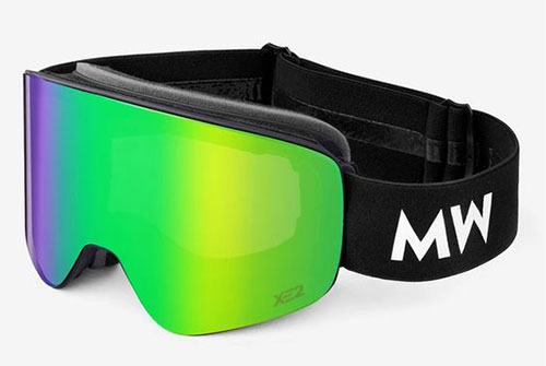 Best-Stylish-Sunglasses-Snow-Goggles-For-Men-Women-2