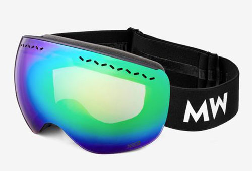 Best-Stylish-Sunglasses-Snow-Goggles-For-Men-Women-3