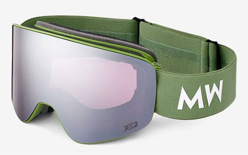 Best-Stylish-Sunglasses-Snow-Goggles-For-Men-Women-4