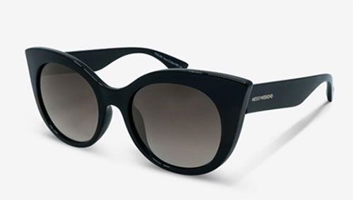 Best-Stylish-Sunglasses-Snow-Goggles-For-Men-Women-5