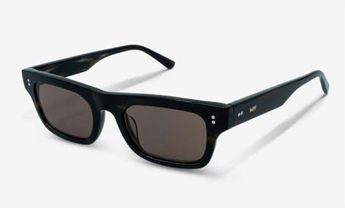 Best-Stylish-Sunglasses-Snow-Goggles-For-Men-Women-6