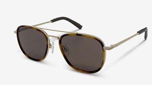 Best-Stylish-Sunglasses-Snow-Goggles-For-Men-Women-8